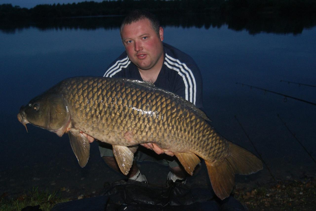 Mathieu Miroir de 13 kg