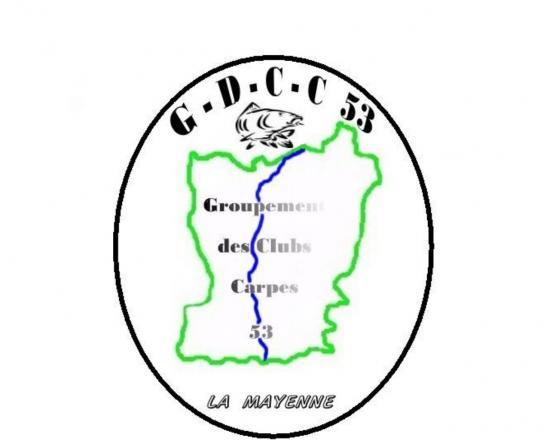 logo-groupement-1-2011.jpg